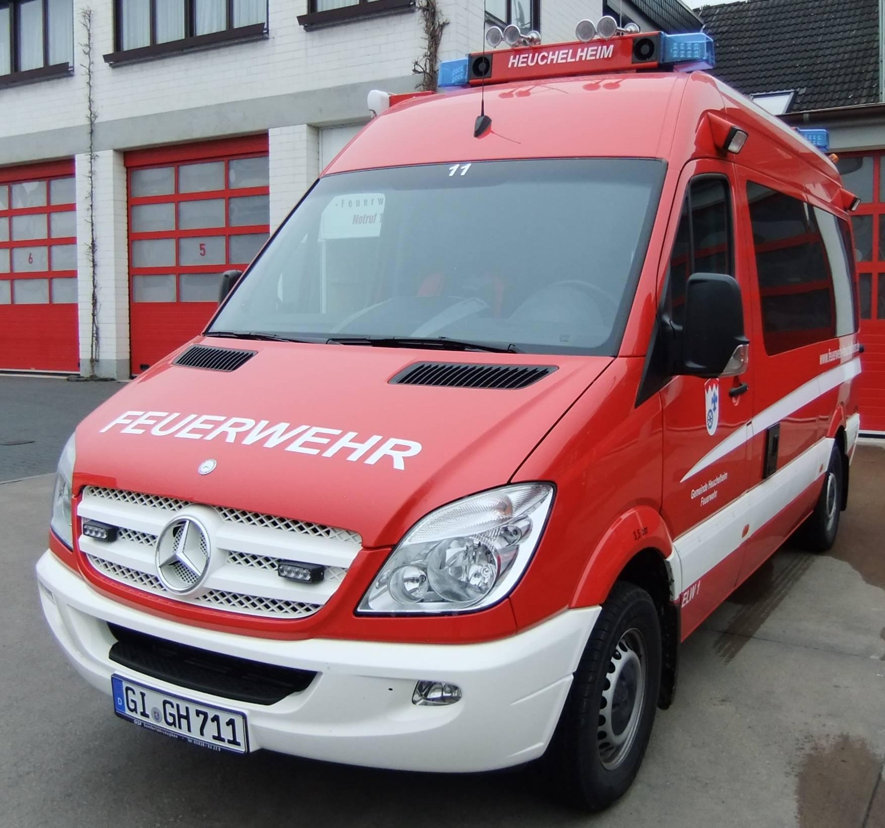 Heuchelheim 11