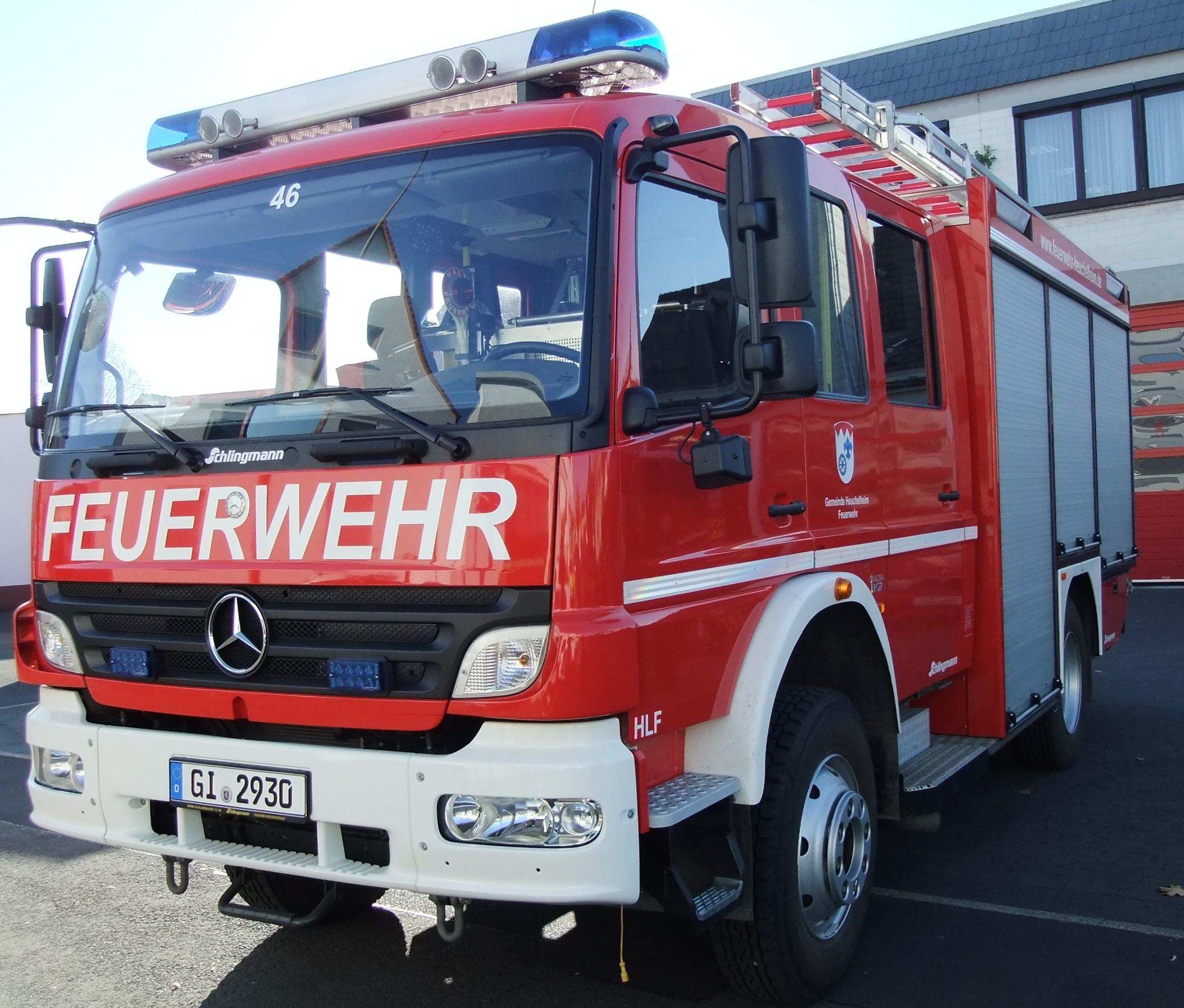 Heuchelheim 46