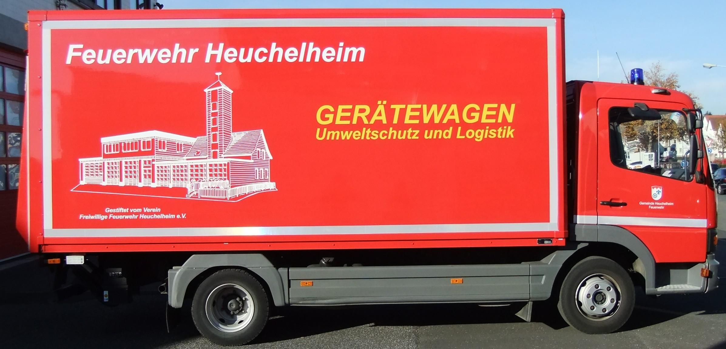 Heuchelheim 64-1