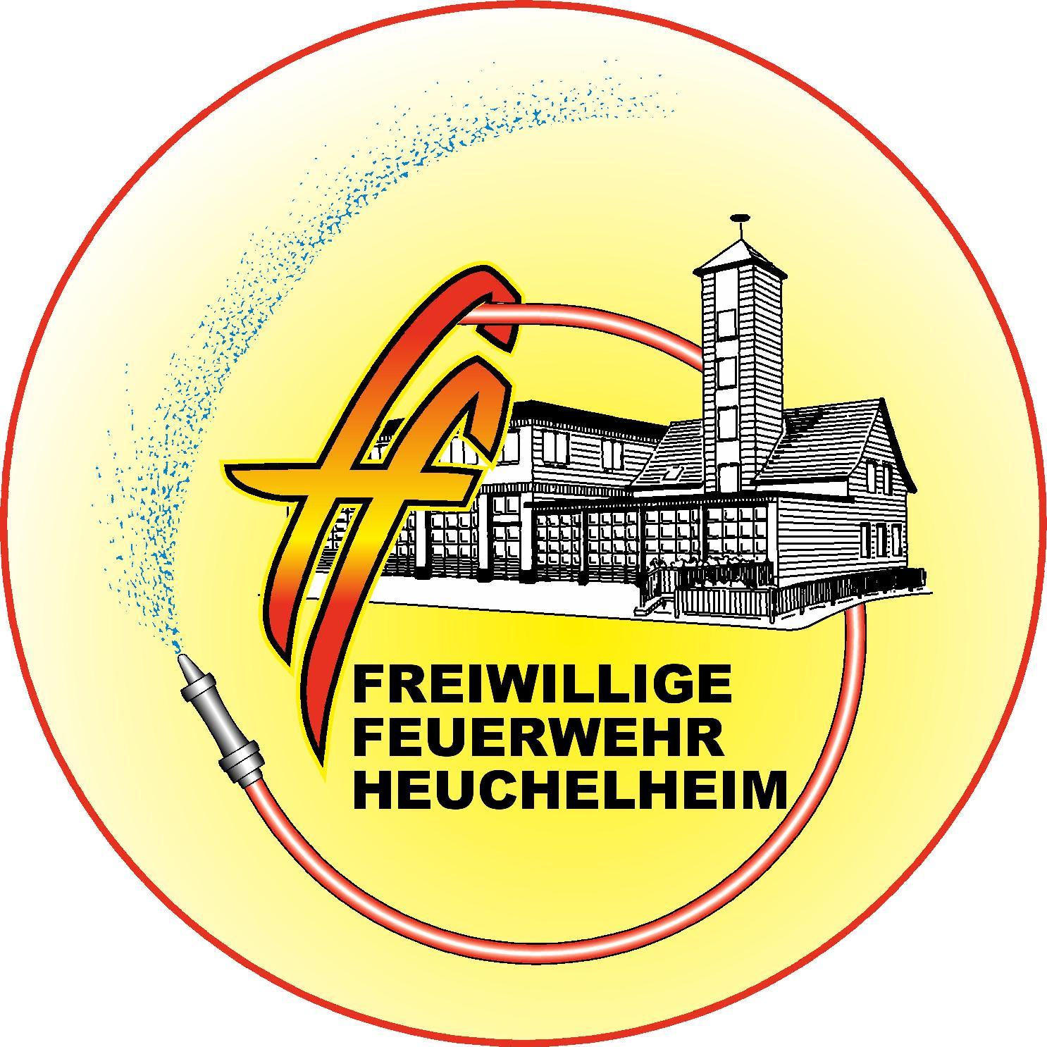 logo-fw